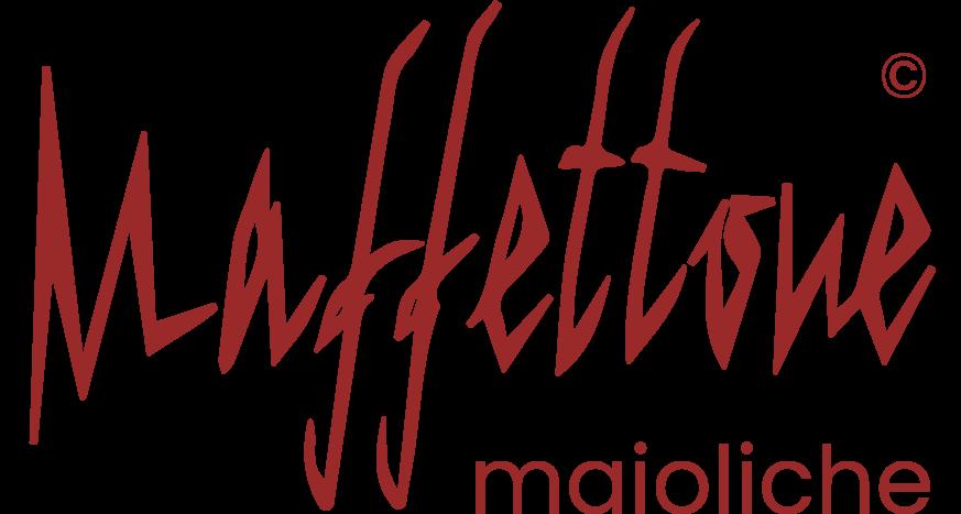Maffettone Design